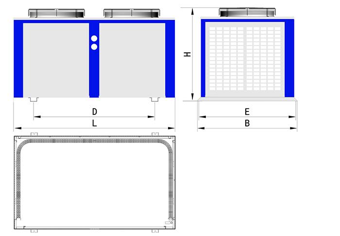 冷凝器4.jpg